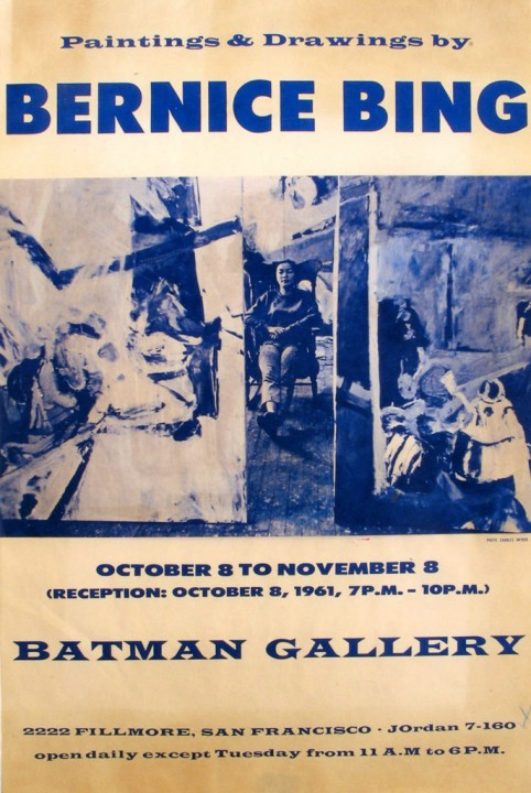 bernice-bing-batman-gallery