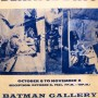 bernice-bing-batman-gallery